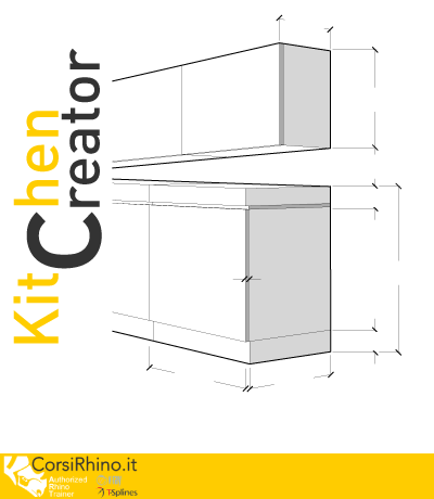 kitchencreator_0