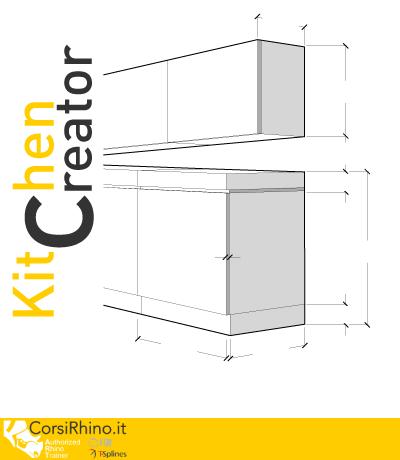 kitchencreator_0